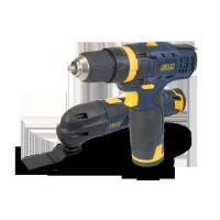 Buy cheap Cordless GOMT12 from wholesalers