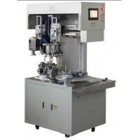 Automatic Winding Machine Dual ties Manufactures
