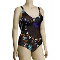 Buy cheap Anita Indian Shallow Carina One Piece Swim from wholesalers