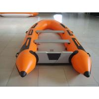 Buy cheap 2015 hottest selling adult use inflatable boat raft inflatable boat from wholesalers