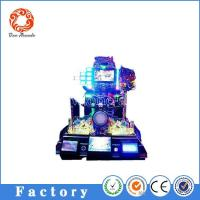 China New design music machine ultimate drummer game machine for Sale on sale