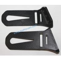 Injection molded plastic parts Manufactures