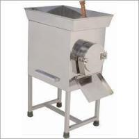 China Food Preparation Equipment Pulverizers Machine on sale