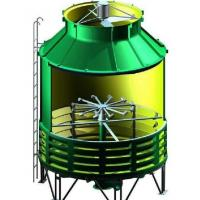 Wholesale The role of FRP cooling tower from china suppliers