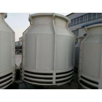 Buy cheap FRP cooling tower manufacturers in the course of the use of problems and Solutions product