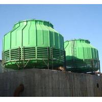 Wholesale What are the cleaning methods of glass fiber reinforced plastic cooling tower from china suppliers