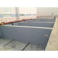 Wuxi sewage tank corrosion protection. Let wisdom blend into every product Manufactures