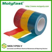 Buy cheap Thermocolor Tape/ Heat Sensitive Chameleon Tape from wholesalers