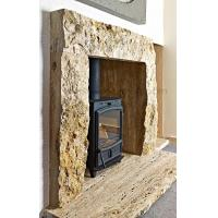 Wholesale Fireplaces Gala from china suppliers