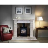 Wholesale Fireplaces Kea from china suppliers