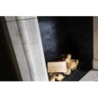 Buy cheap Fireplaces Kleeman from wholesalers