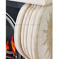 Wholesale Fireplaces Dante from china suppliers