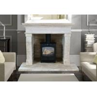 Wholesale Fireplaces Estelle from china suppliers