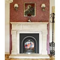 Wholesale Fireplaces Belvedere from china suppliers