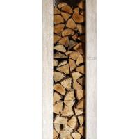 Wholesale Fireplaces Bruegel from china suppliers
