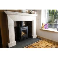 Fireplaces Laural