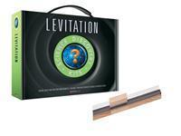 Buy cheap Magnet Levitation Kit from wholesalers