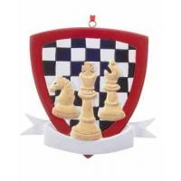 Wholesale Chess Game from china suppliers