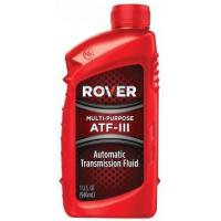 Wholesale Passenger Cars ROVER AUTOMATIC TRANSMISSION FLUIDS from china suppliers