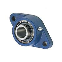 F6900ZZ F6701ZZ F6801ZZ F6901ZZ stainless steel flange bearings for machine tool Manufactures