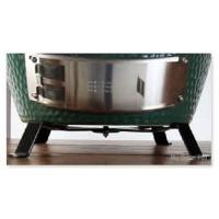 Buy cheap Work for Big Green Egg Grill&Smoker Table Nests from wholesalers