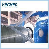 FRP filament winding machine Manufactures