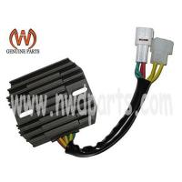 Buy cheap Rectifier 32800-06G00 from wholesalers