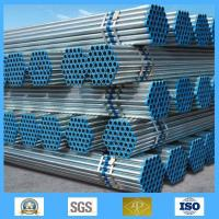 High Quality API Schedule 80 / Sch80 Natural Gas Pipe /Tube