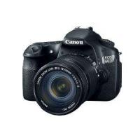 Buy cheap Canon EOS 60D 18 MP CMOS Digital SLR Camera with 3.0-Inch LCD and 18-135mm f/3.5-5.6 IS UD Standard from wholesalers