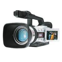 Wholesale Canon GL2 MiniDV Digital Camcorder w/20x Optical Zoom from china suppliers
