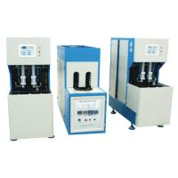 Buy cheap Semi-automatic Blowing Machine (one-driven-two) from wholesalers