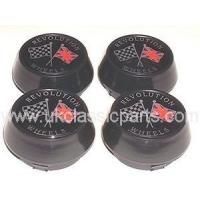 Buy cheap Accessories Trim and Brightwork WHEEL CENTRE CAPS from wholesalers