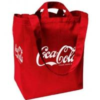 Wholesale Coca-Cola Bag from china suppliers
