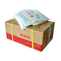 Buy cheap GR—S11 Scouring and bleaching agent from wholesalers