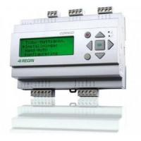 Wholesale EXOcompact Controller from china suppliers