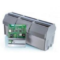 Wholesale EXOflex Controller from china suppliers