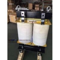 Wholesale TRANSFORMER from china suppliers