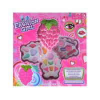 Children's cosmetics /NO.2907A Products Display Manufactures