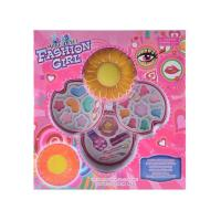 Children's cosmetics /NO.2906A Products Display Manufactures