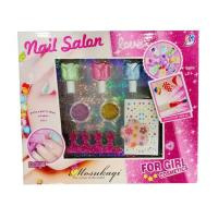 Children's cosmetics /NO.216-2C Products Display Manufactures