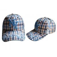 Buy cheap NY baseball cap sale online from wholesalers