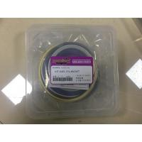 Buy cheap SANY Excavator Parts SY235 Kit Oil Seal CYL Bucket from wholesalers