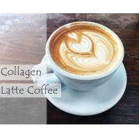 Wholesale Collagen Latte Coffee from china suppliers
