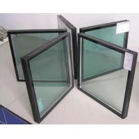 Buy cheap 6+9A+6 Insulating Glass from wholesalers