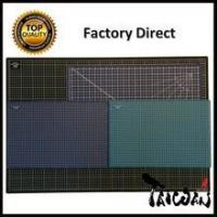 Buy cheap Factory Direct cutting mat self healing in sewing supplies with grade A materials 59 x 36 from wholesalers