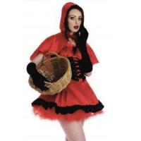 Buy cheap Title: Little Red Riding Hood from wholesalers