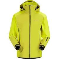 Wholesale Stingray Jacket, men's, discontinued colors from china suppliers