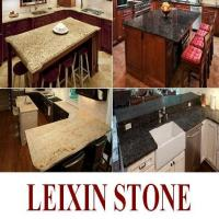 Buy cheap Countertop price list from wholesalers