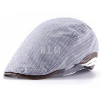 Buy cheap Beret cap Number:H.L.M-BC1508 from wholesalers
