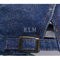 Buy cheap Beret cap Number:H.L.M-BC1505 from wholesalers